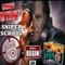 Chris Ryan's Sniper School